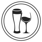 drinks-01